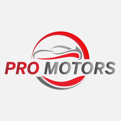 Pro Motors – Riepu maiņa