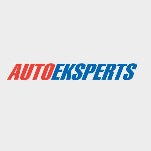 Autoeksperts – Riepu maiņa