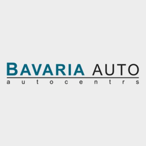 Bavaria auto – Riepu maiņa