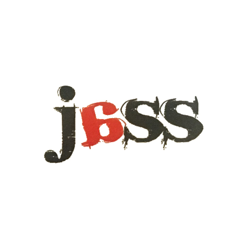JASS – Riepu maiņa