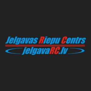 Jelgavas riepu centrs – Riepu maiņa