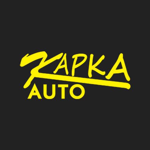 Kapka Auto – Riepu maiņa