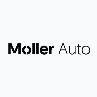 Moller audi – Riepu maiņa