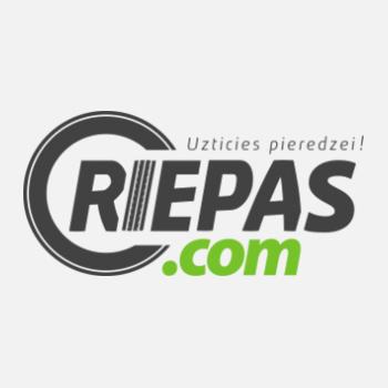 Riepas.com – Riepu maiņa
