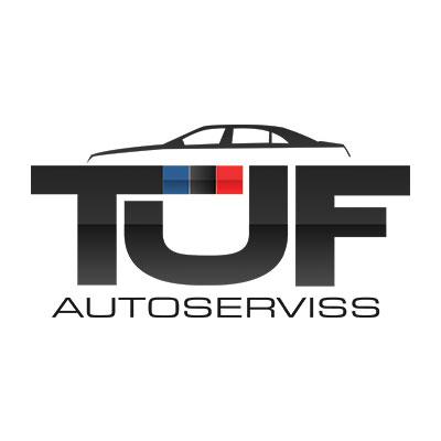 TUF – Riepu maiņa